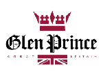 Glen Prince, Wholesale